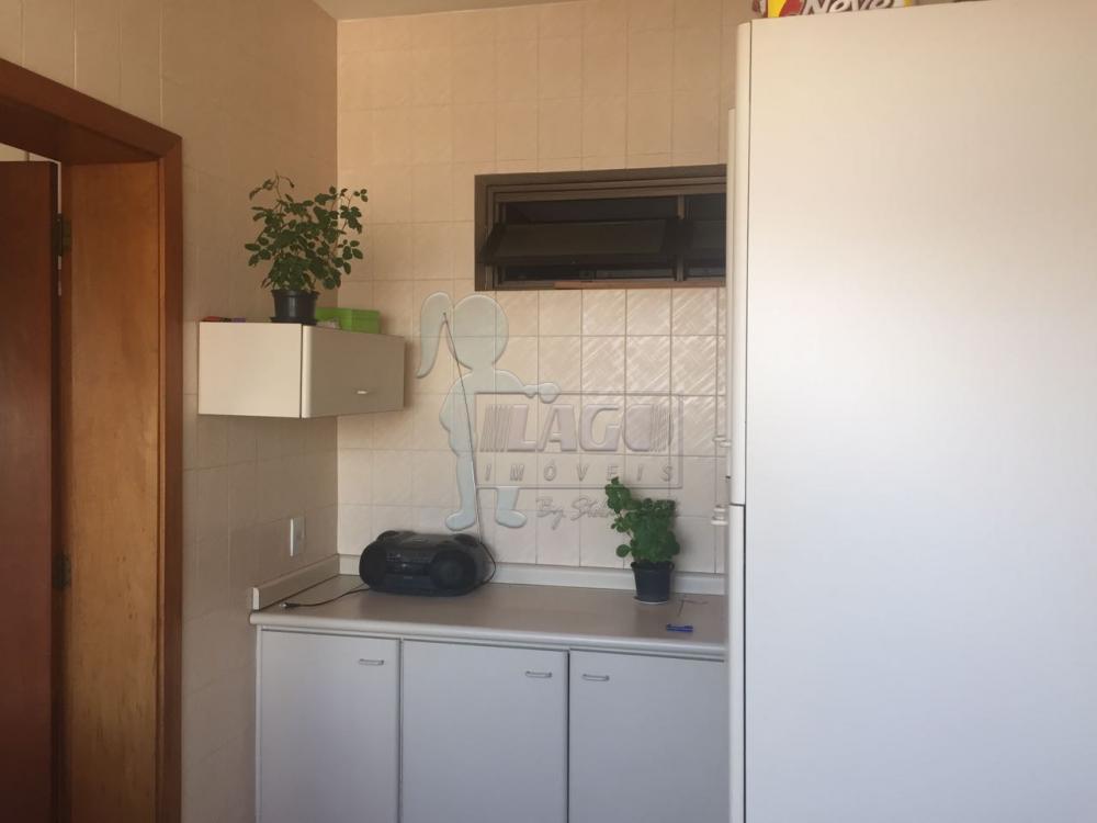 Comprar Apartamento / Padrão em Ribeirão Preto apenas R$ 560.000,00 - Foto 19