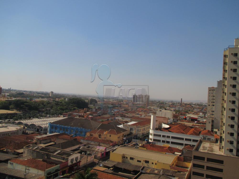 Alugar Apartamento / Kitchenet em Ribeirão Preto apenas R$ 900,00 - Foto 4