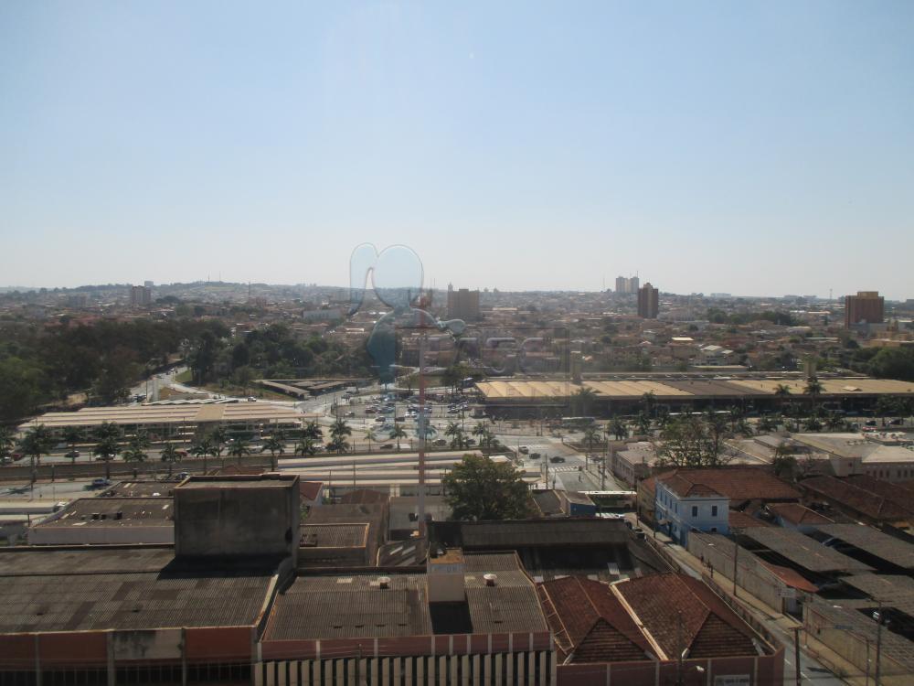 Alugar Apartamento / Kitchenet em Ribeirão Preto apenas R$ 900,00 - Foto 5