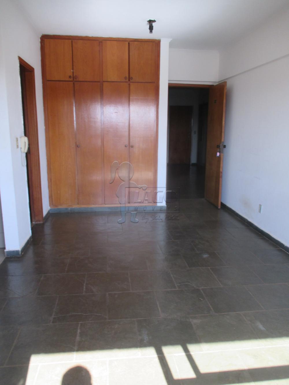 Alugar Apartamento / Kitchenet em Ribeirão Preto apenas R$ 900,00 - Foto 6