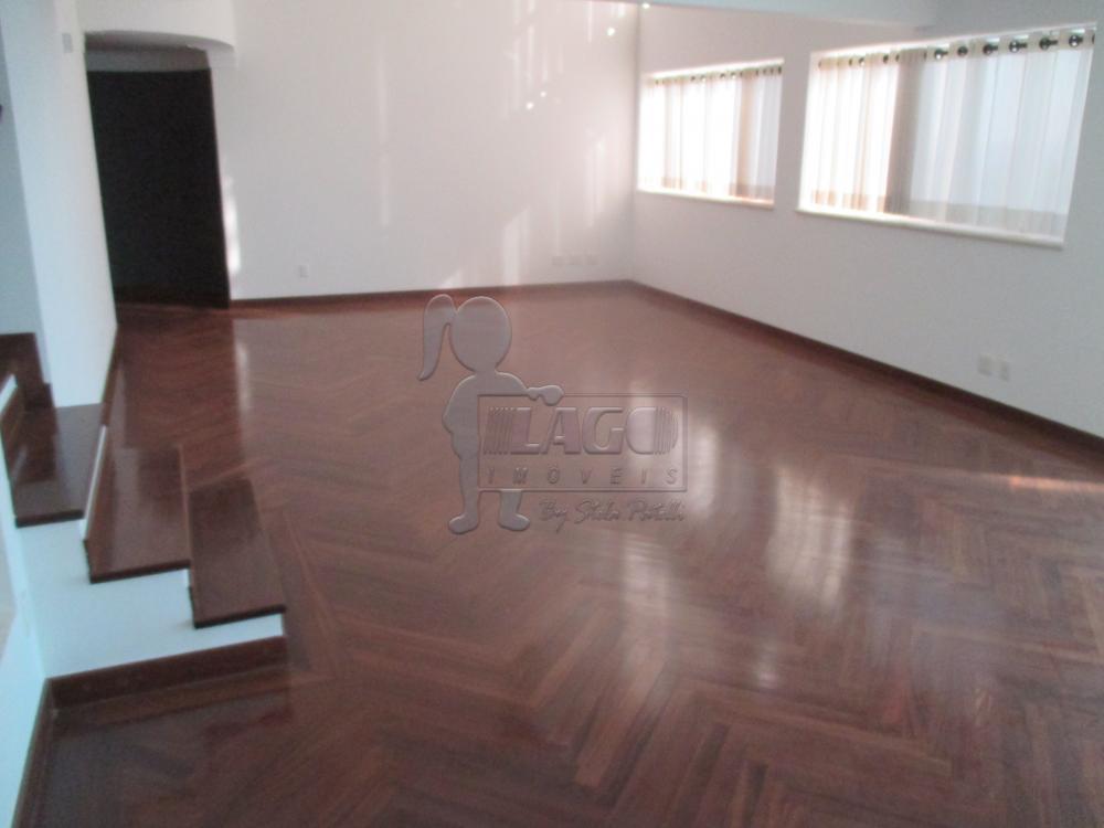 Alugar Apartamento / Duplex em Ribeirão Preto apenas R$ 4.000,00 - Foto 3