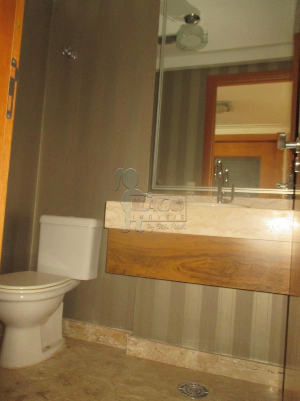 Alugar Apartamento / Duplex em Ribeirão Preto apenas R$ 4.000,00 - Foto 5