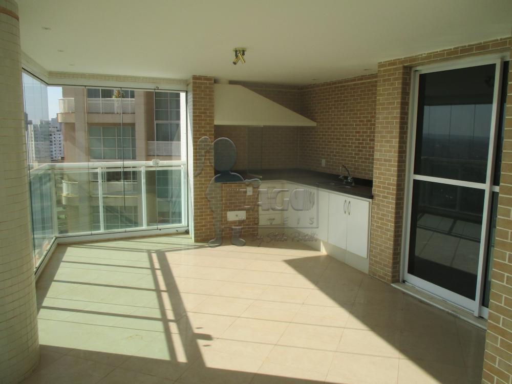 Alugar Apartamento / Duplex em Ribeirão Preto apenas R$ 4.000,00 - Foto 7