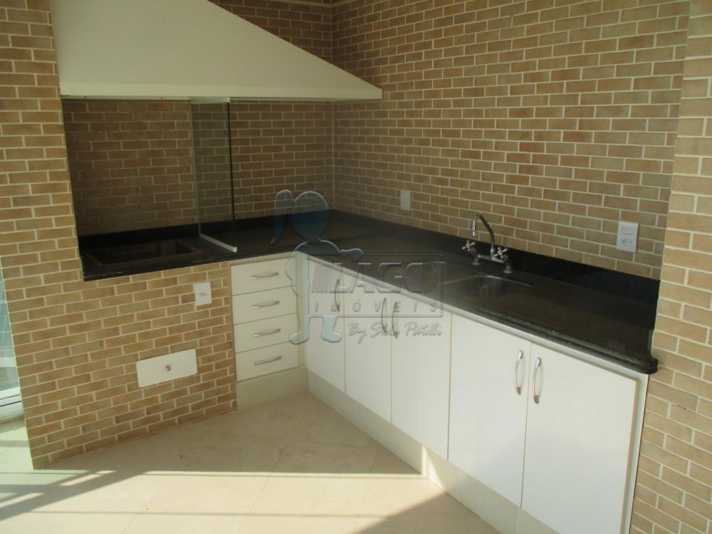 Alugar Apartamento / Duplex em Ribeirão Preto apenas R$ 4.000,00 - Foto 8