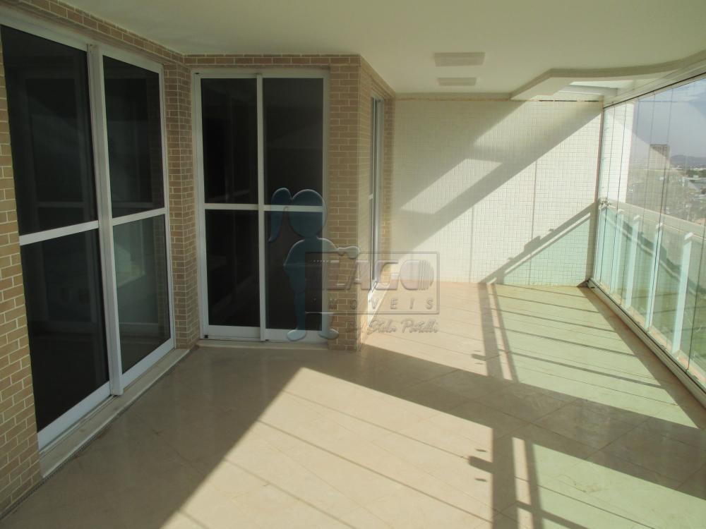 Alugar Apartamento / Duplex em Ribeirão Preto apenas R$ 4.000,00 - Foto 9