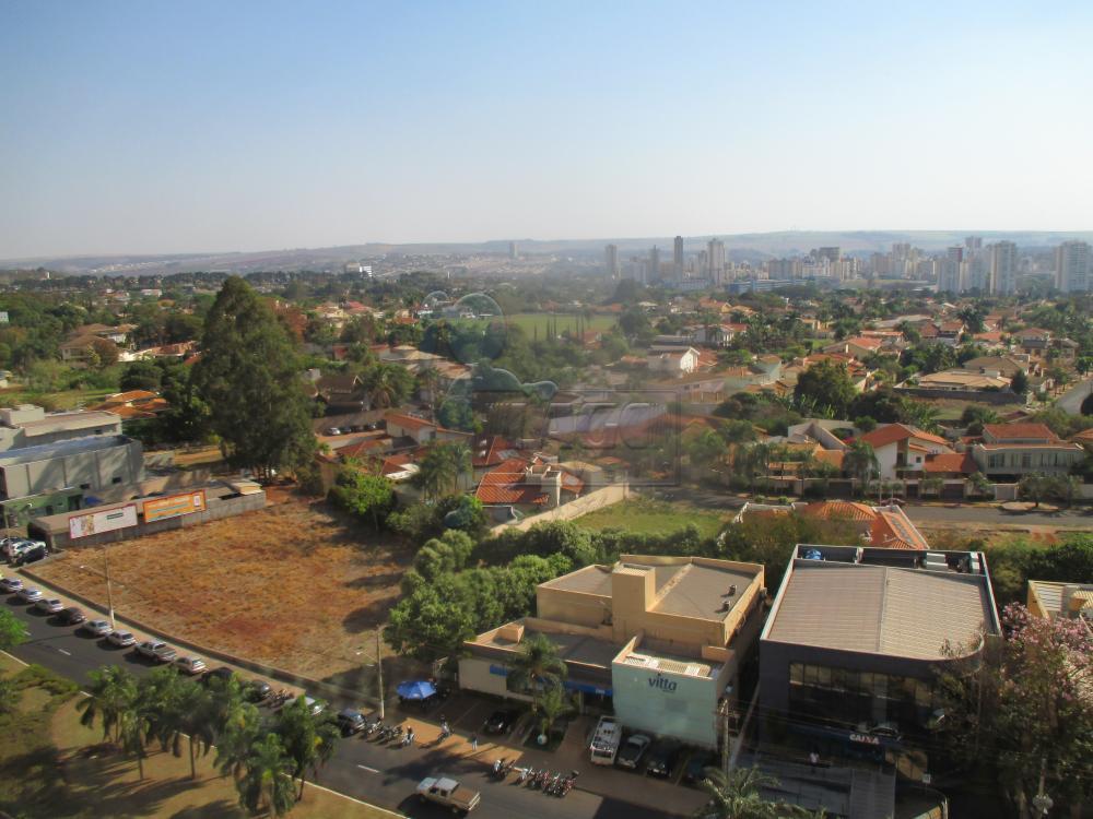 Alugar Apartamento / Duplex em Ribeirão Preto apenas R$ 4.000,00 - Foto 12