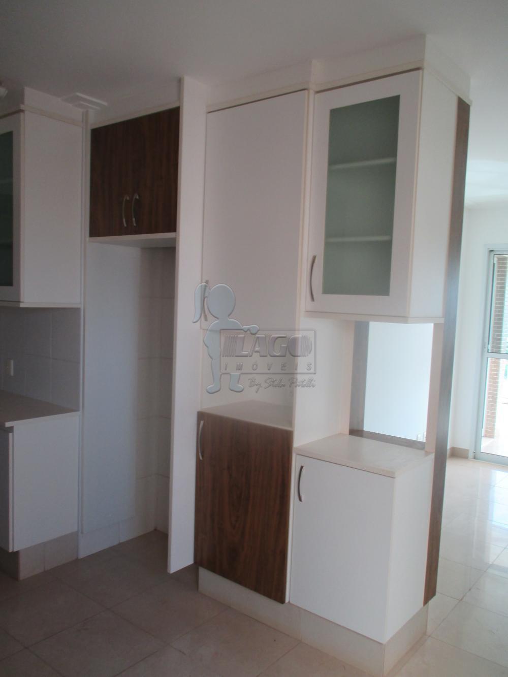 Alugar Apartamento / Duplex em Ribeirão Preto apenas R$ 4.000,00 - Foto 15
