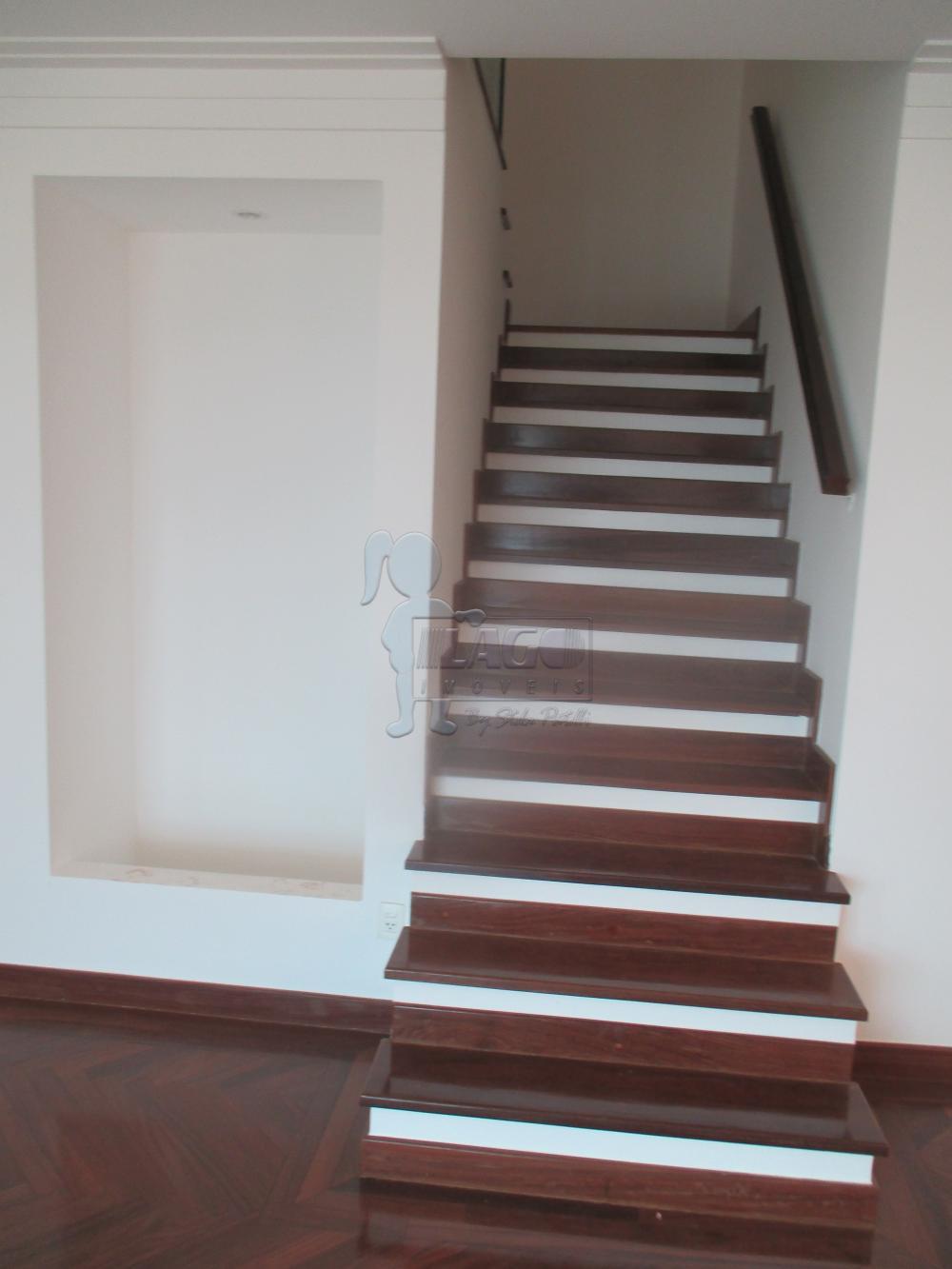 Alugar Apartamento / Duplex em Ribeirão Preto apenas R$ 4.000,00 - Foto 19