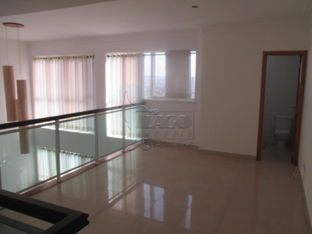 Alugar Apartamento / Duplex em Ribeirão Preto apenas R$ 4.000,00 - Foto 20