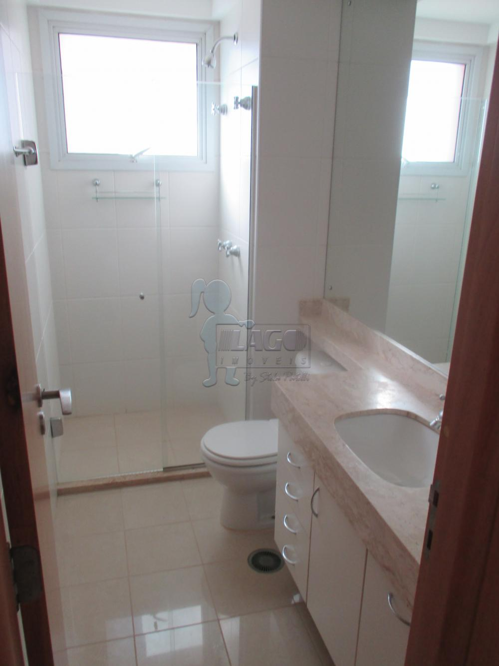Alugar Apartamento / Duplex em Ribeirão Preto apenas R$ 4.000,00 - Foto 24