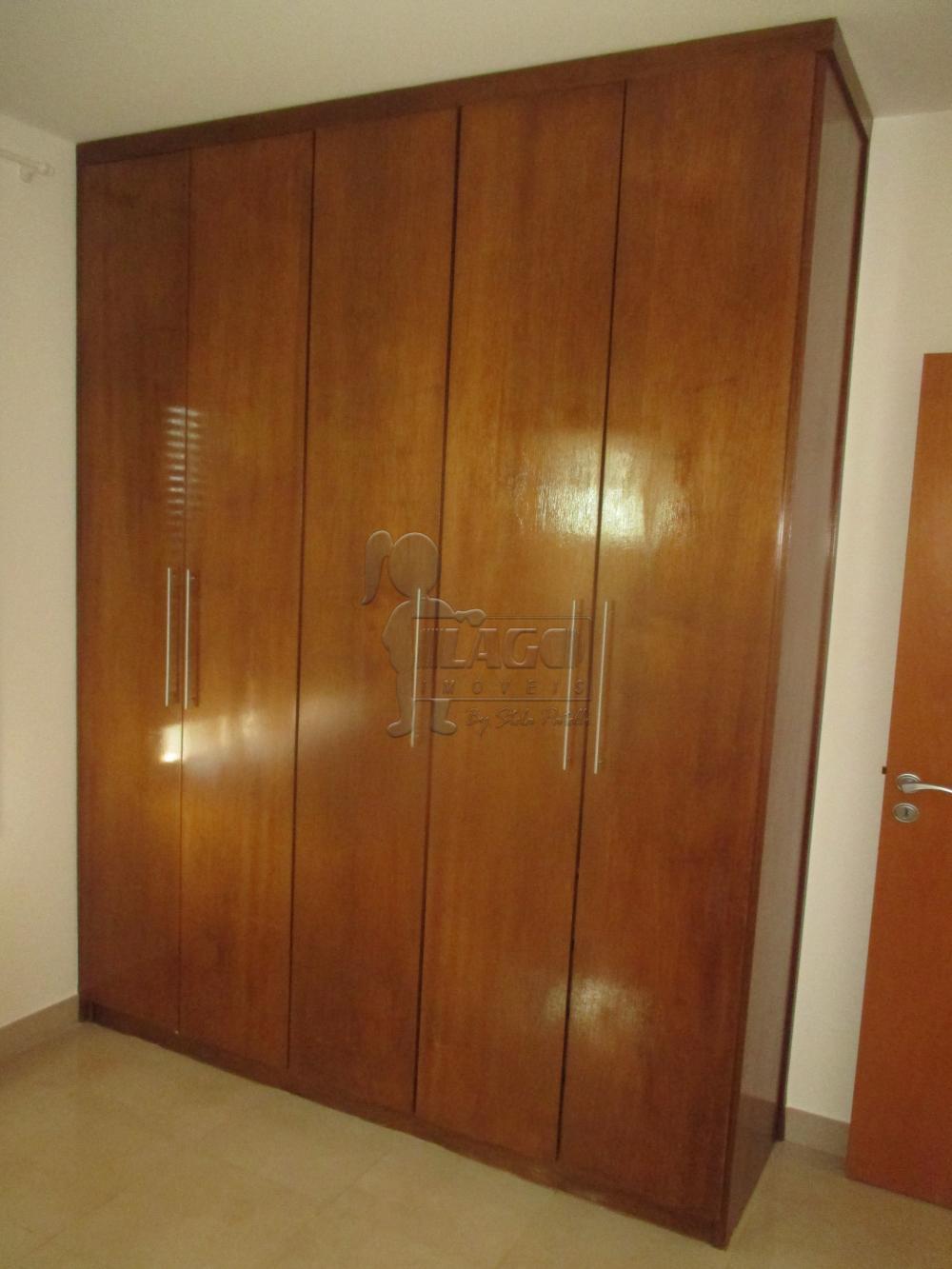 Alugar Apartamento / Duplex em Ribeirão Preto apenas R$ 4.000,00 - Foto 26