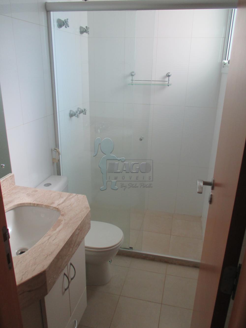 Alugar Apartamento / Duplex em Ribeirão Preto apenas R$ 4.000,00 - Foto 27