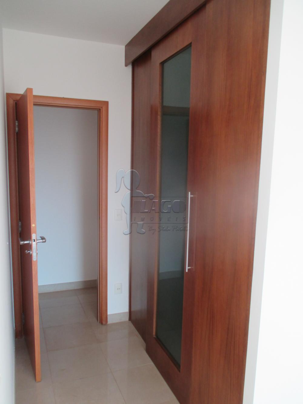 Alugar Apartamento / Duplex em Ribeirão Preto apenas R$ 4.000,00 - Foto 29