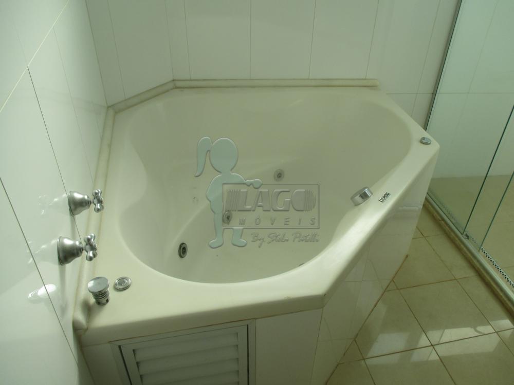 Alugar Apartamento / Duplex em Ribeirão Preto apenas R$ 4.000,00 - Foto 31