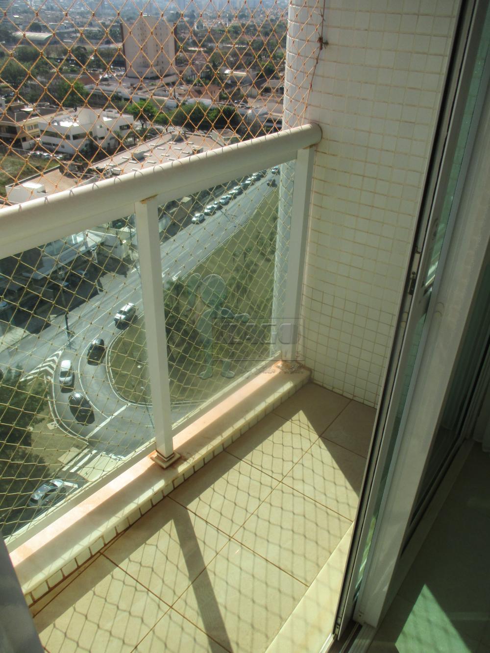 Alugar Apartamento / Duplex em Ribeirão Preto apenas R$ 4.000,00 - Foto 32