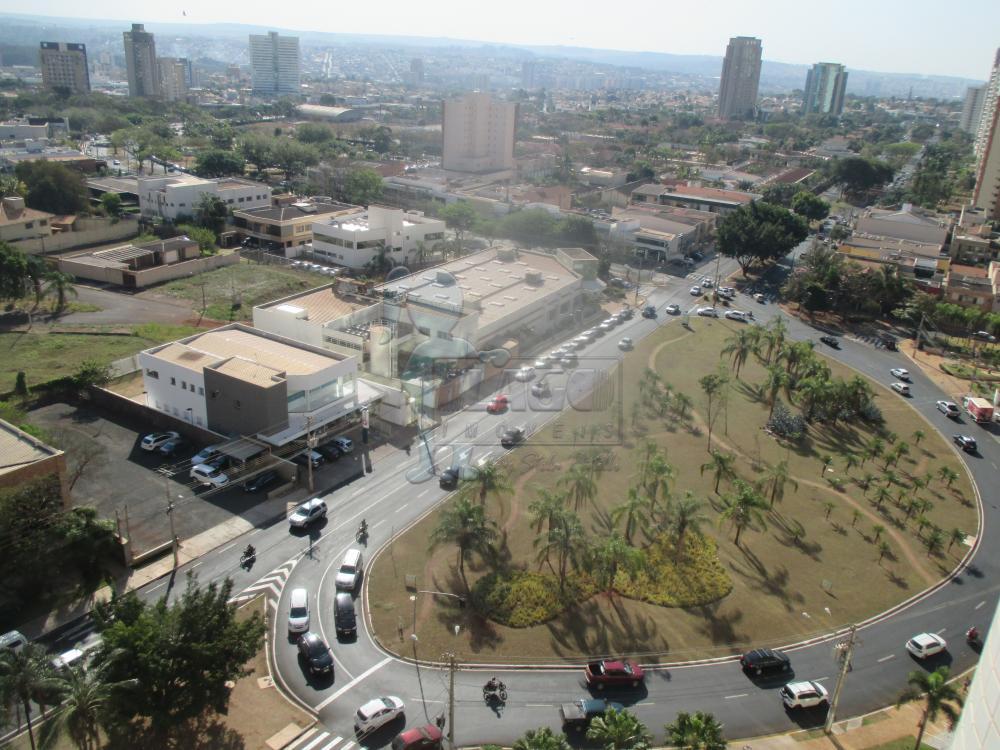 Alugar Apartamento / Duplex em Ribeirão Preto apenas R$ 4.000,00 - Foto 33