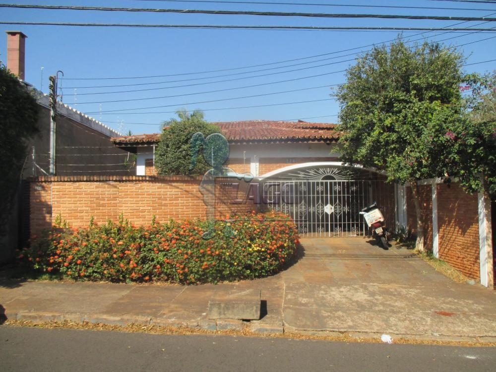 Alugar Casas / Comercial em Ribeirão Preto apenas R$ 3.000,00 - Foto 1