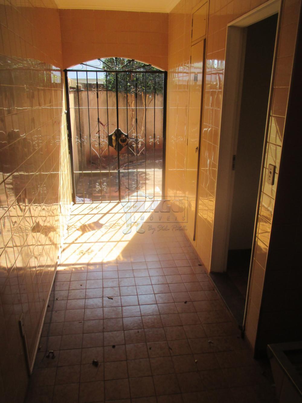 Alugar Casas / Comercial em Ribeirão Preto apenas R$ 3.000,00 - Foto 8