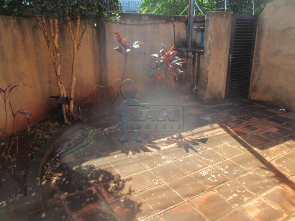 Alugar Casas / Comercial em Ribeirão Preto apenas R$ 3.000,00 - Foto 11
