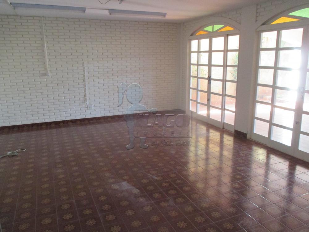 Alugar Casas / Comercial em Ribeirão Preto apenas R$ 3.000,00 - Foto 13