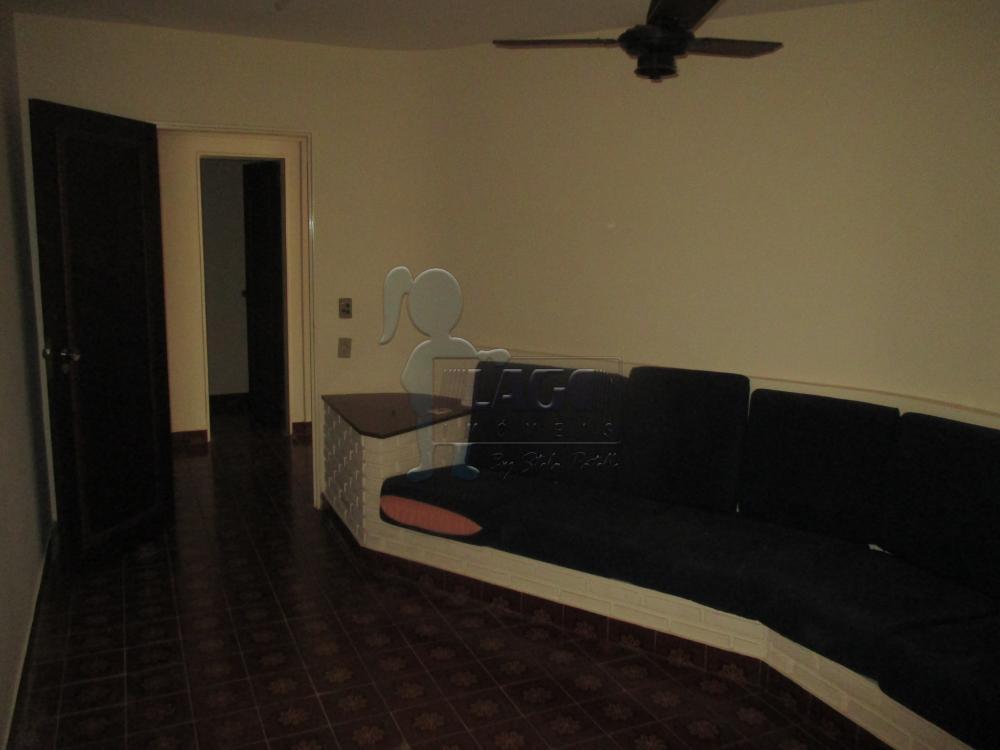 Alugar Casas / Comercial em Ribeirão Preto apenas R$ 3.000,00 - Foto 14
