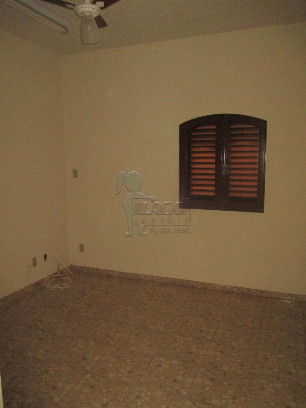 Alugar Casas / Comercial em Ribeirão Preto apenas R$ 3.000,00 - Foto 16