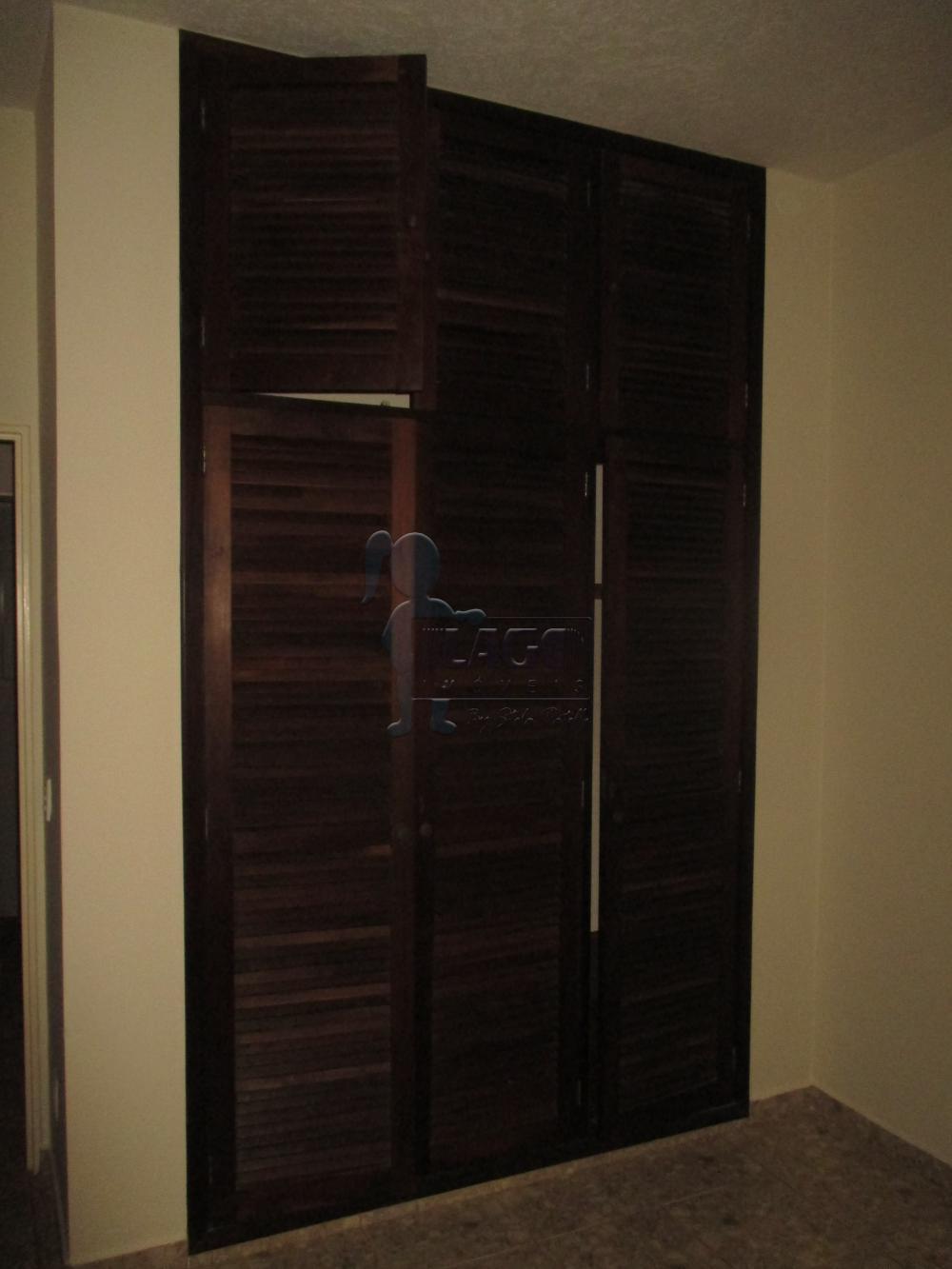 Alugar Casas / Comercial em Ribeirão Preto apenas R$ 3.000,00 - Foto 17