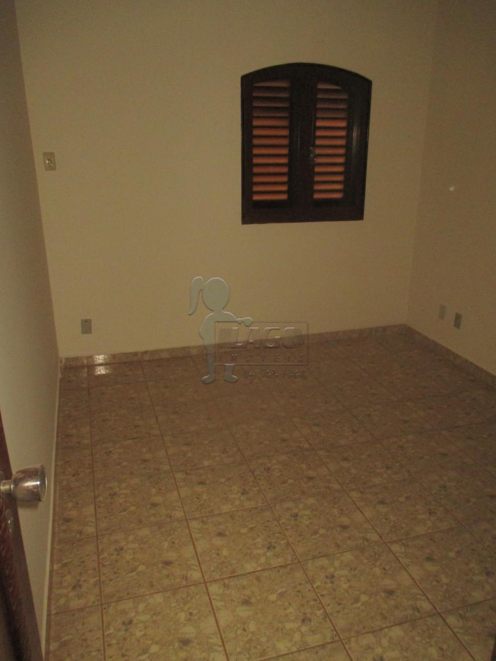 Alugar Casas / Comercial em Ribeirão Preto apenas R$ 3.000,00 - Foto 18