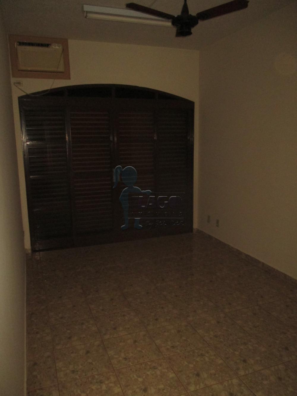 Alugar Casas / Comercial em Ribeirão Preto apenas R$ 3.000,00 - Foto 22
