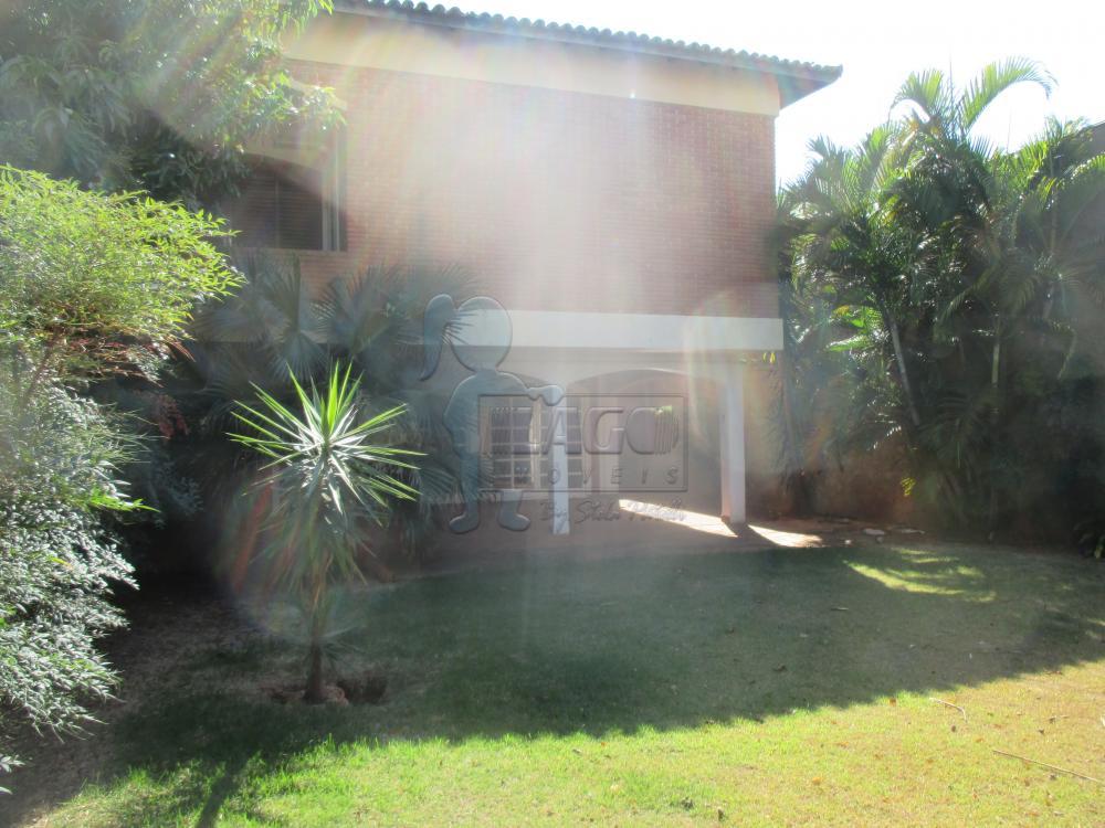 Alugar Casas / Comercial em Ribeirão Preto apenas R$ 3.000,00 - Foto 27