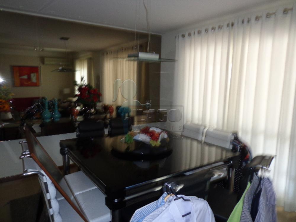 Comprar Casas / Condomínio em Ribeirão Preto apenas R$ 1.000.000,00 - Foto 4