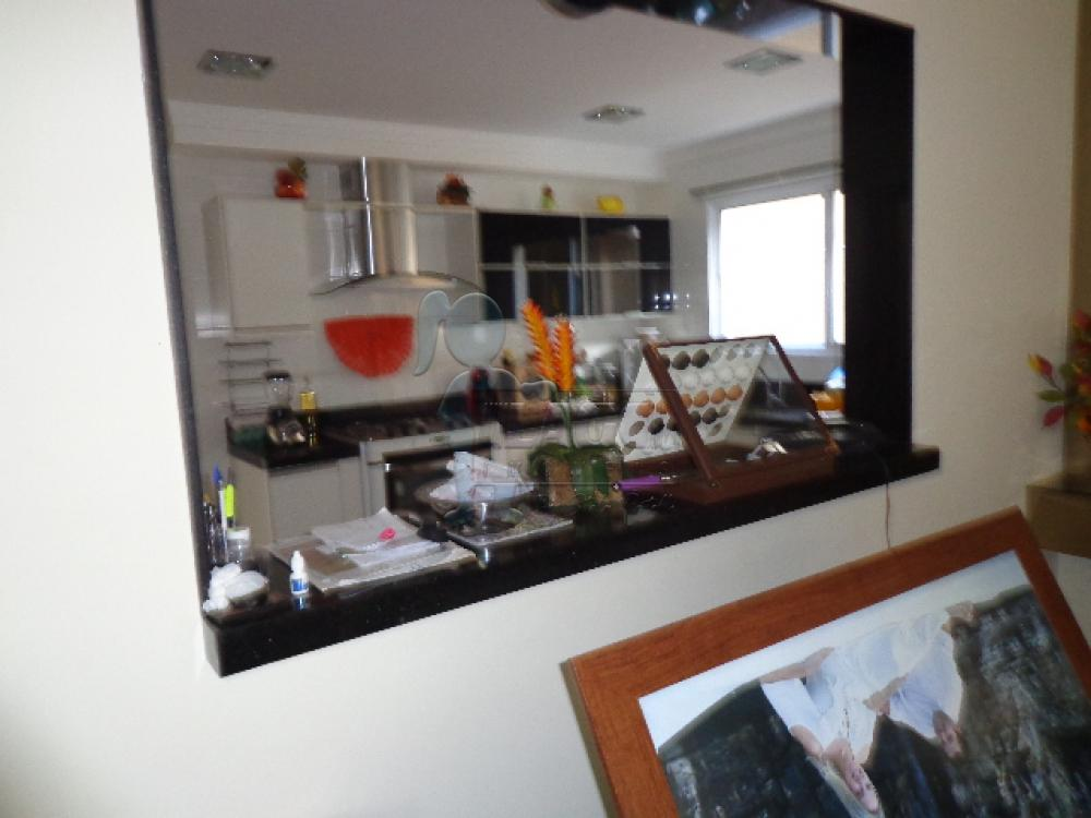 Comprar Casas / Condomínio em Ribeirão Preto apenas R$ 1.000.000,00 - Foto 5