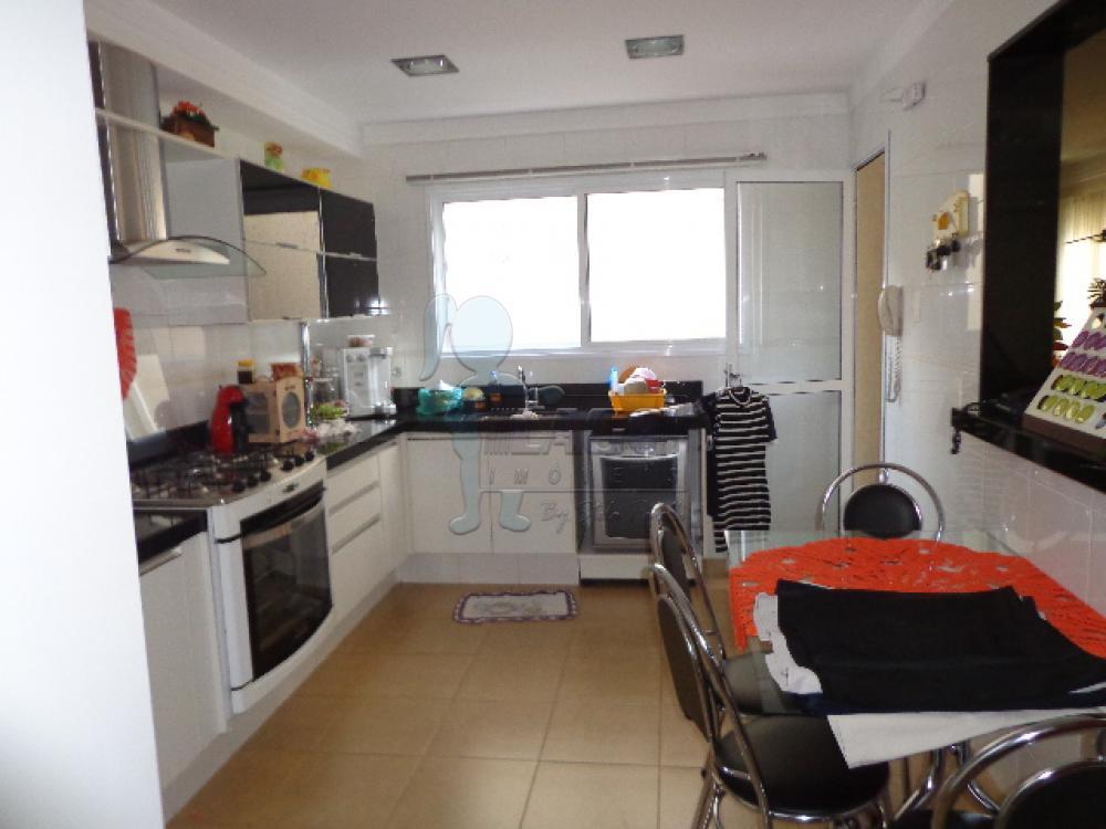 Comprar Casas / Condomínio em Ribeirão Preto apenas R$ 1.000.000,00 - Foto 6