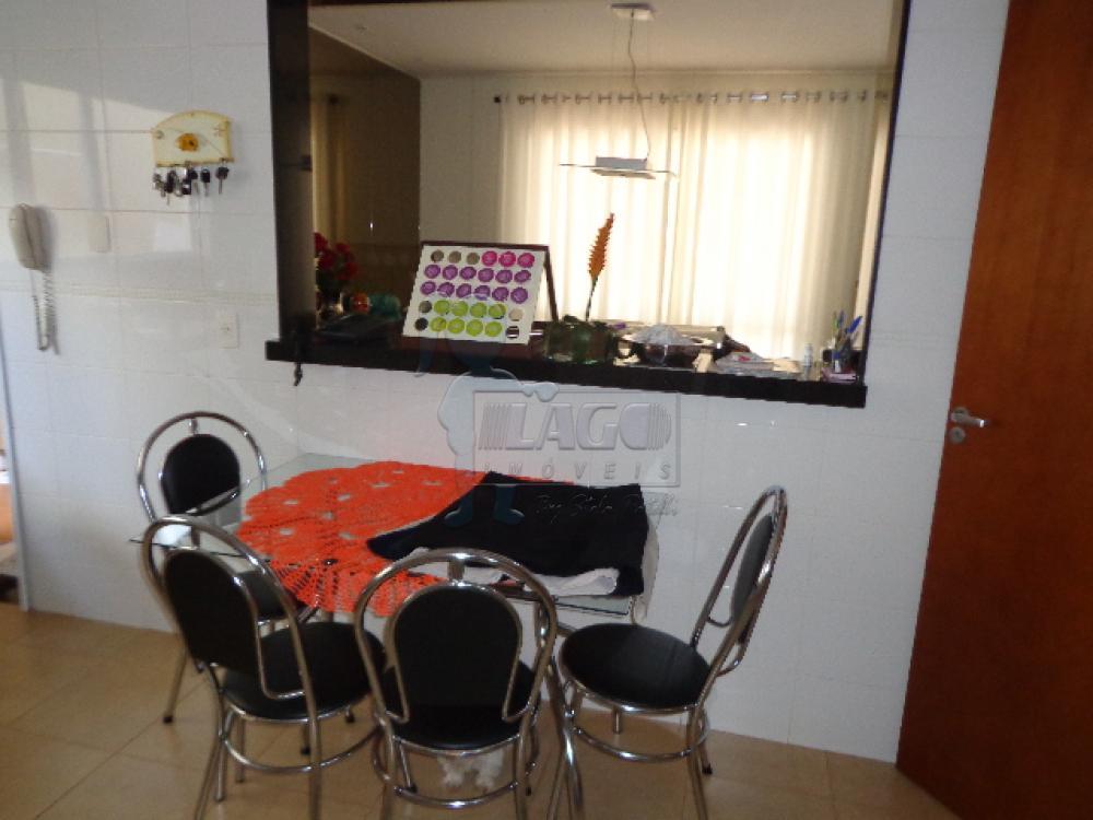 Comprar Casas / Condomínio em Ribeirão Preto apenas R$ 1.000.000,00 - Foto 7