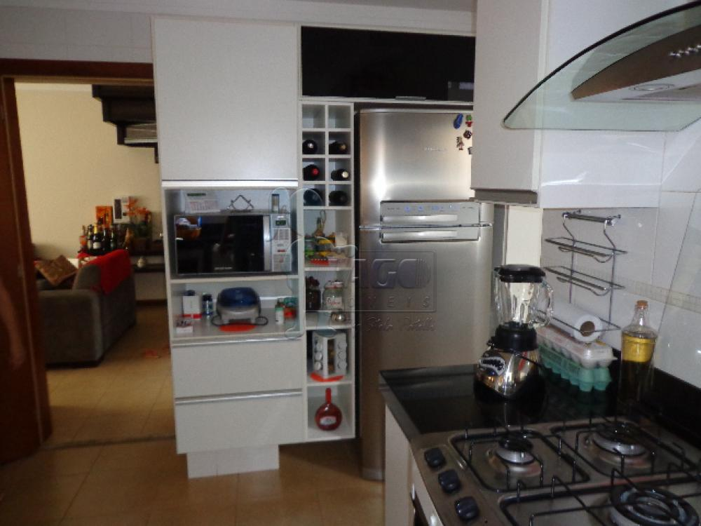 Comprar Casas / Condomínio em Ribeirão Preto apenas R$ 1.000.000,00 - Foto 8