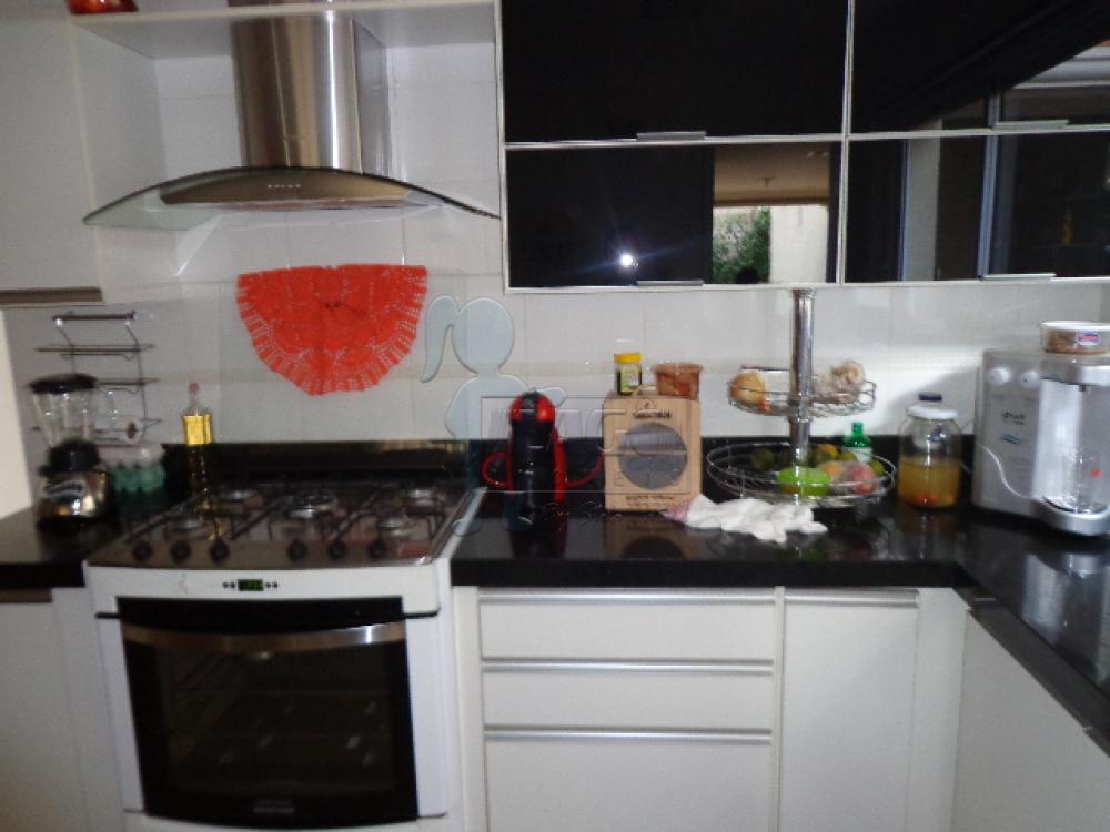 Comprar Casas / Condomínio em Ribeirão Preto apenas R$ 1.000.000,00 - Foto 9