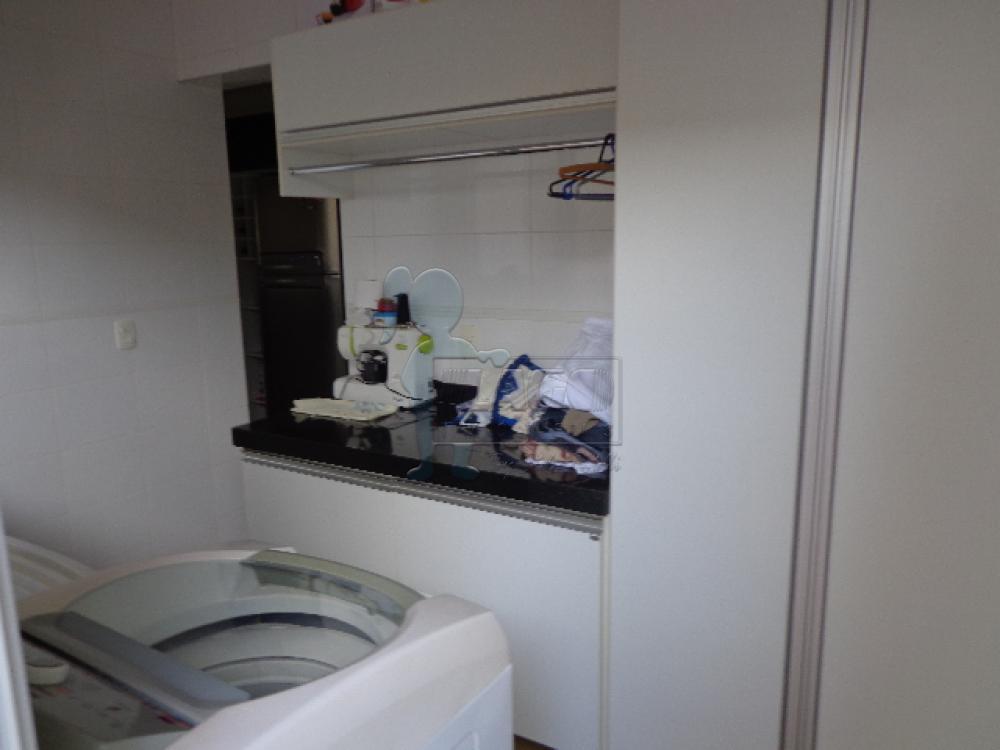Comprar Casas / Condomínio em Ribeirão Preto apenas R$ 1.000.000,00 - Foto 12
