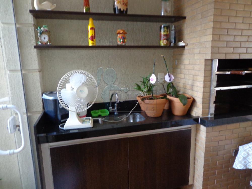 Comprar Casas / Condomínio em Ribeirão Preto apenas R$ 1.000.000,00 - Foto 13