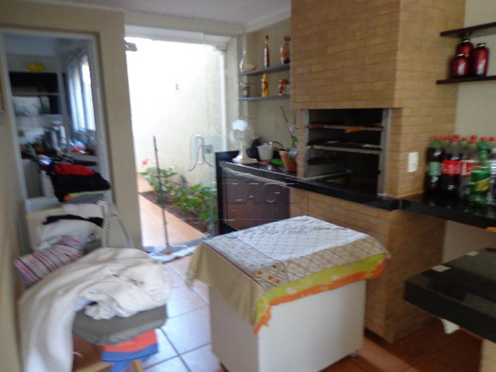 Comprar Casas / Condomínio em Ribeirão Preto apenas R$ 1.000.000,00 - Foto 14