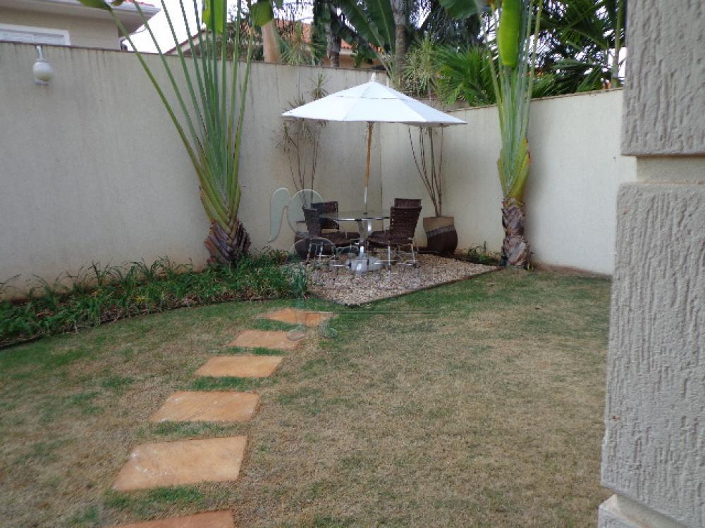 Comprar Casas / Condomínio em Ribeirão Preto apenas R$ 1.000.000,00 - Foto 16