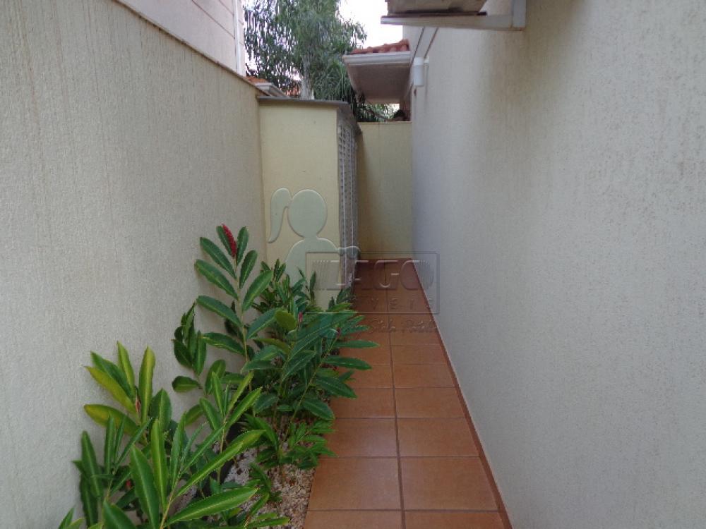 Comprar Casas / Condomínio em Ribeirão Preto apenas R$ 1.000.000,00 - Foto 17