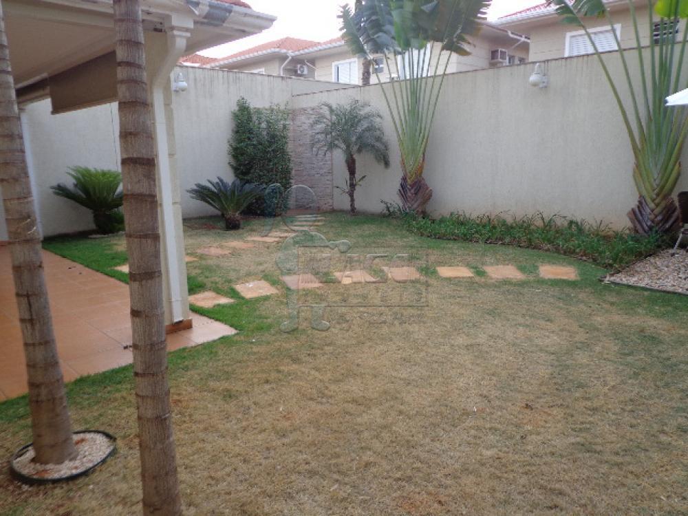 Comprar Casas / Condomínio em Ribeirão Preto apenas R$ 1.000.000,00 - Foto 18