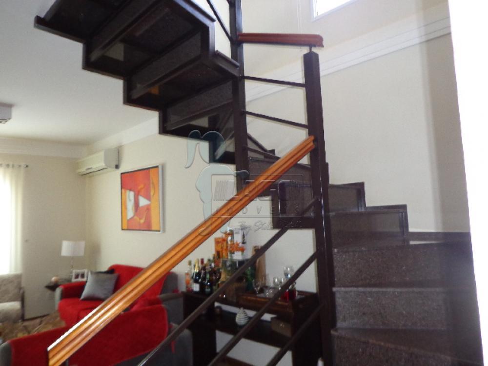 Comprar Casas / Condomínio em Ribeirão Preto apenas R$ 1.000.000,00 - Foto 20