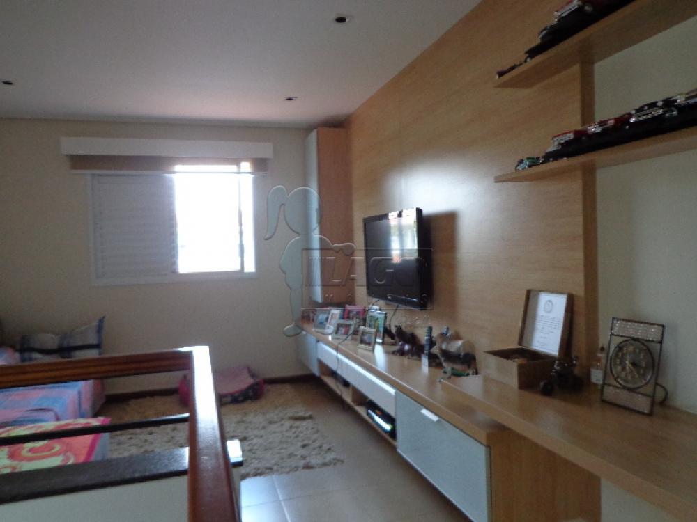 Comprar Casas / Condomínio em Ribeirão Preto apenas R$ 1.000.000,00 - Foto 22