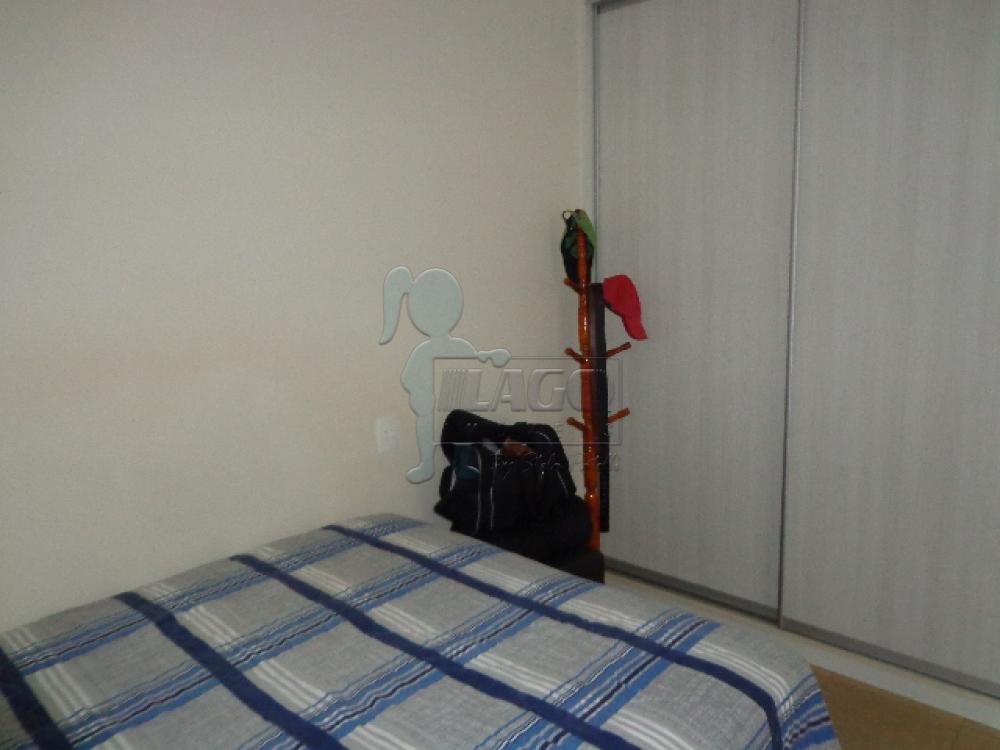 Comprar Casas / Condomínio em Ribeirão Preto apenas R$ 1.000.000,00 - Foto 23