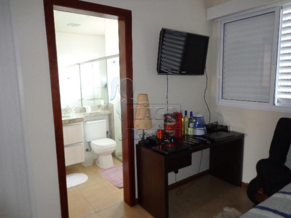 Comprar Casas / Condomínio em Ribeirão Preto apenas R$ 1.000.000,00 - Foto 24