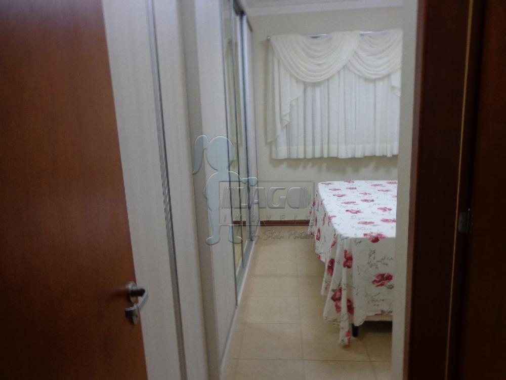 Comprar Casas / Condomínio em Ribeirão Preto apenas R$ 1.000.000,00 - Foto 29