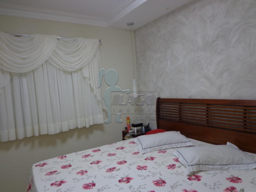 Comprar Casas / Condomínio em Ribeirão Preto apenas R$ 1.000.000,00 - Foto 30