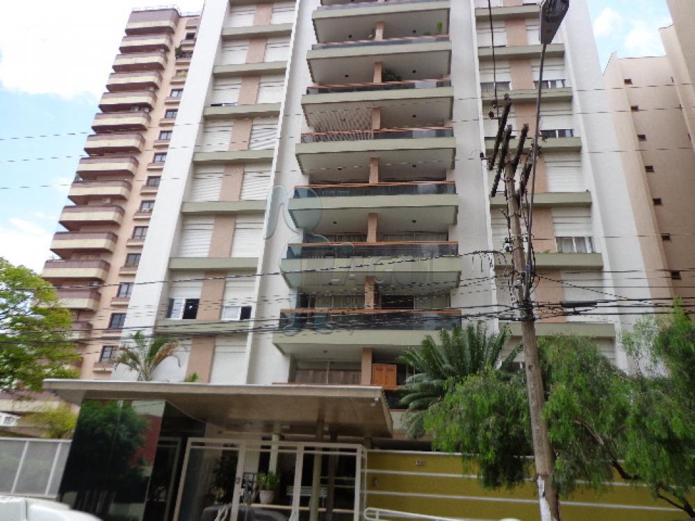 Apartamento / Padrão em Ribeirão Preto , Comprar por R$480.000,00