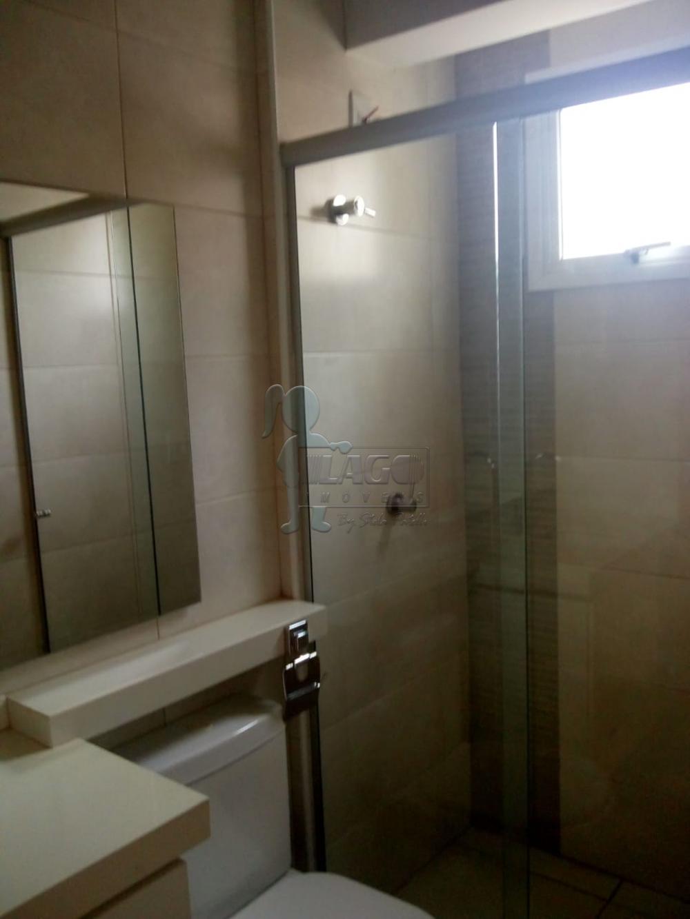 Alugar Apartamento / Padrão em Ribeirão Preto apenas R$ 1.800,00 - Foto 25